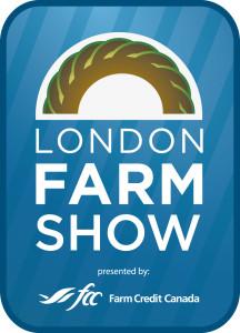 London-farm-show-216x300