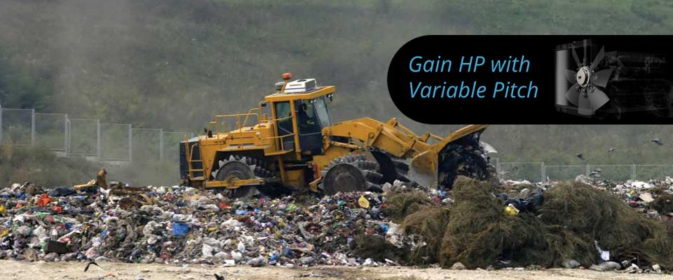 waste_full